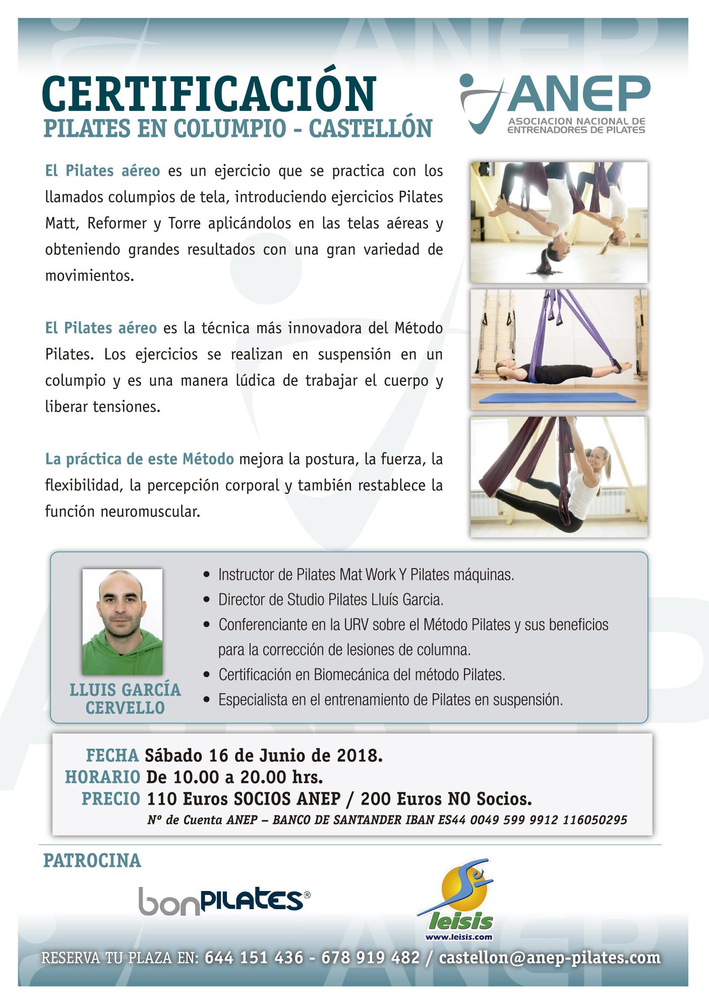 Lujo Instructora De Danza Reanudar Muestra Patrón - Ejemplo De ...