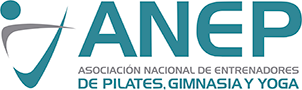 ANEP Pilates